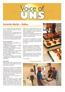 thumbnail of voice_of_uns_august_2017_web